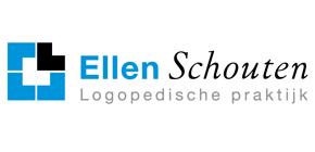 logo-ellenschouten-02