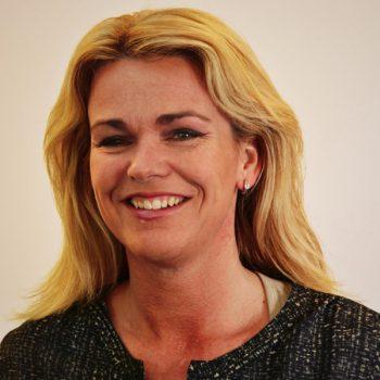 Ellen Schouten