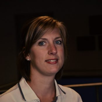 Nicole Greyn
