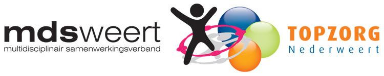 logo-mdswtzn